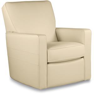 La-Z-Boy Chairs Midtown Swivel Chair