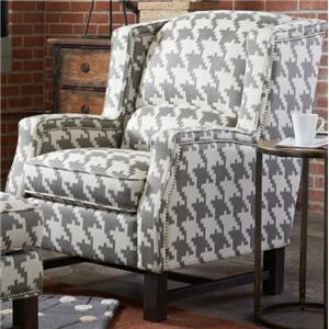 La-Z-Boy Chairs Stationary Chair