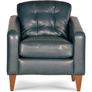 La-Z-Boy Chairs Jazz Accent Chair