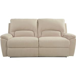 La-Z-Time® 2-Seat Full Reclining Sofa