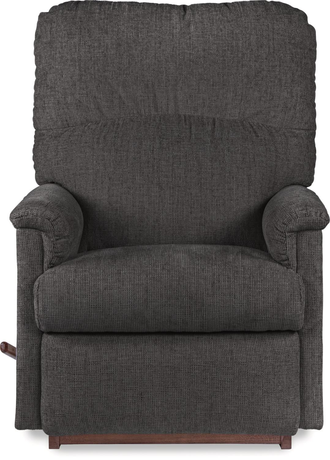 Collage Rocker Recliner by La-Z-Boy at Bennett's Furniture and Mattresses