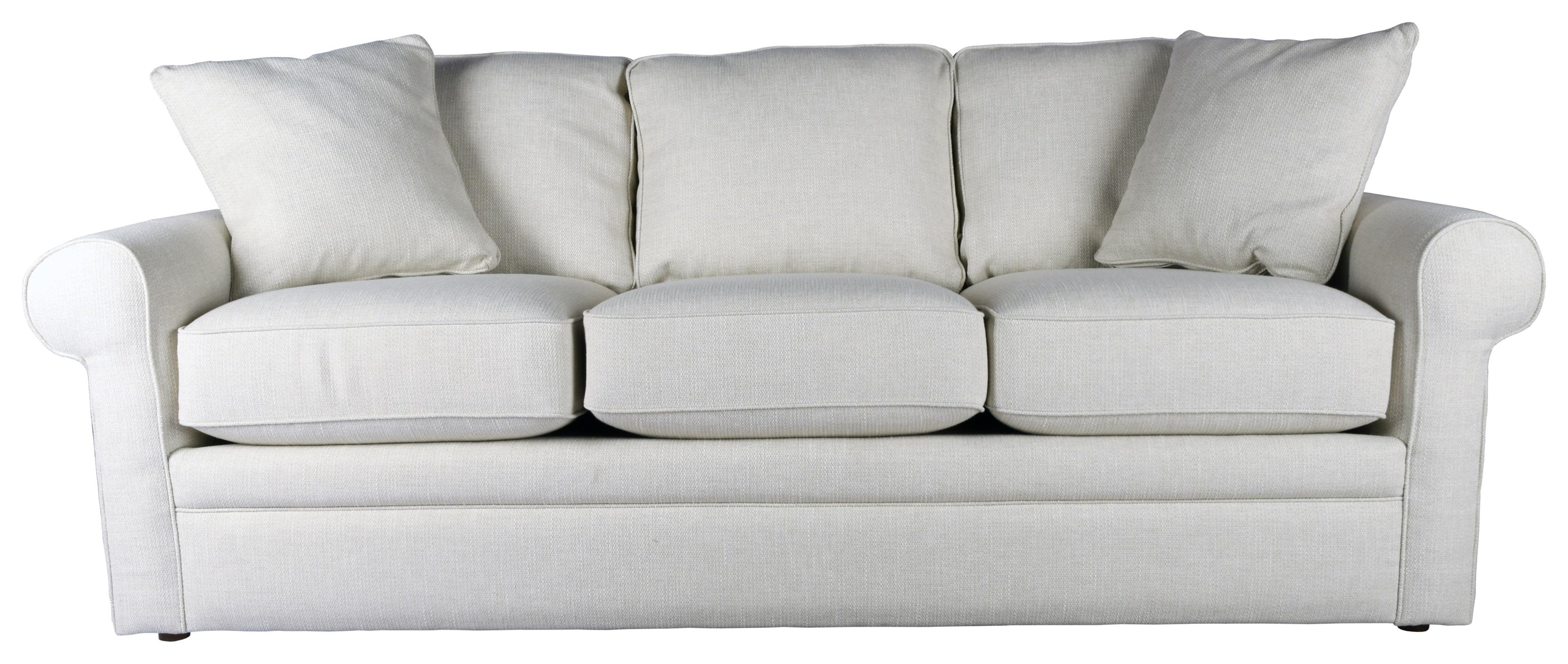 Collins Collins Sofa by La-Z-Boy at Bennett's Furniture and Mattresses