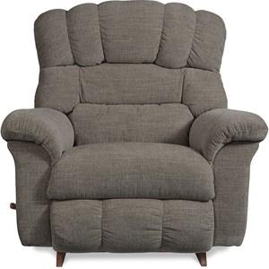 Reclina-Rocker Reclining Chair