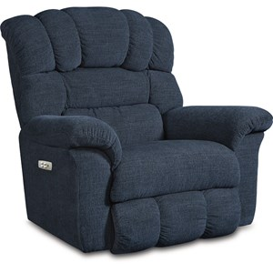 Power Recline XR Reclina-Rocker® Reclining Chair
