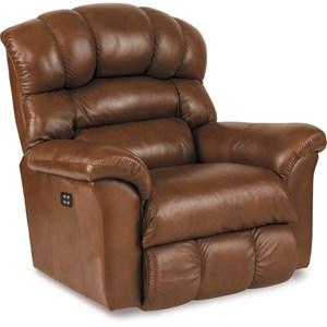 Power Recline XR Reclina-Rocker® Reclining Chair