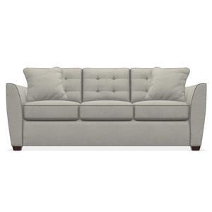 dillon sofa