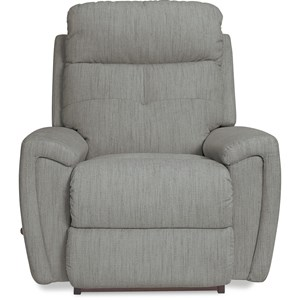 Contemporary Wall Saver Recliner