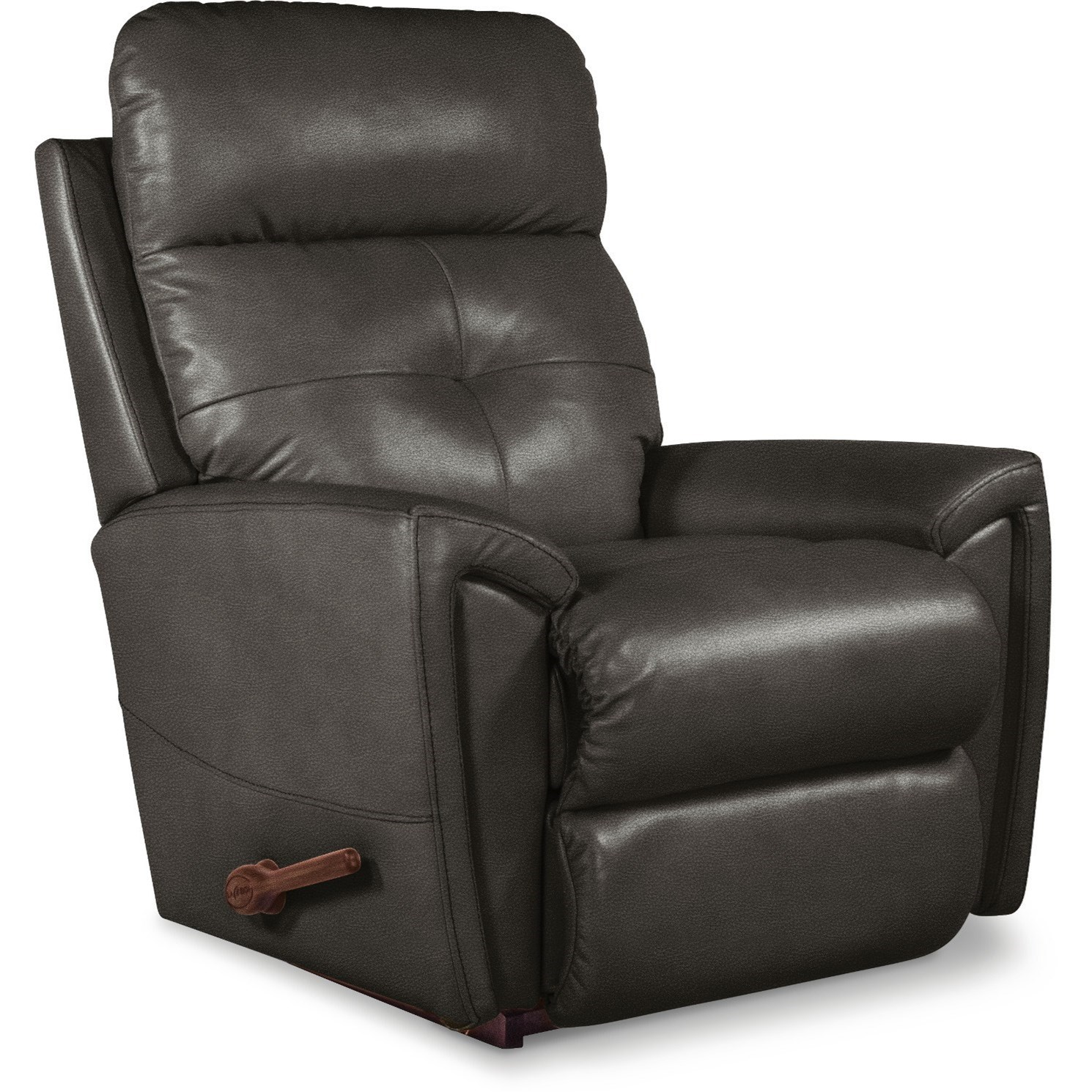 Douglas Wall Recliner by La-Z-Boy at SuperStore