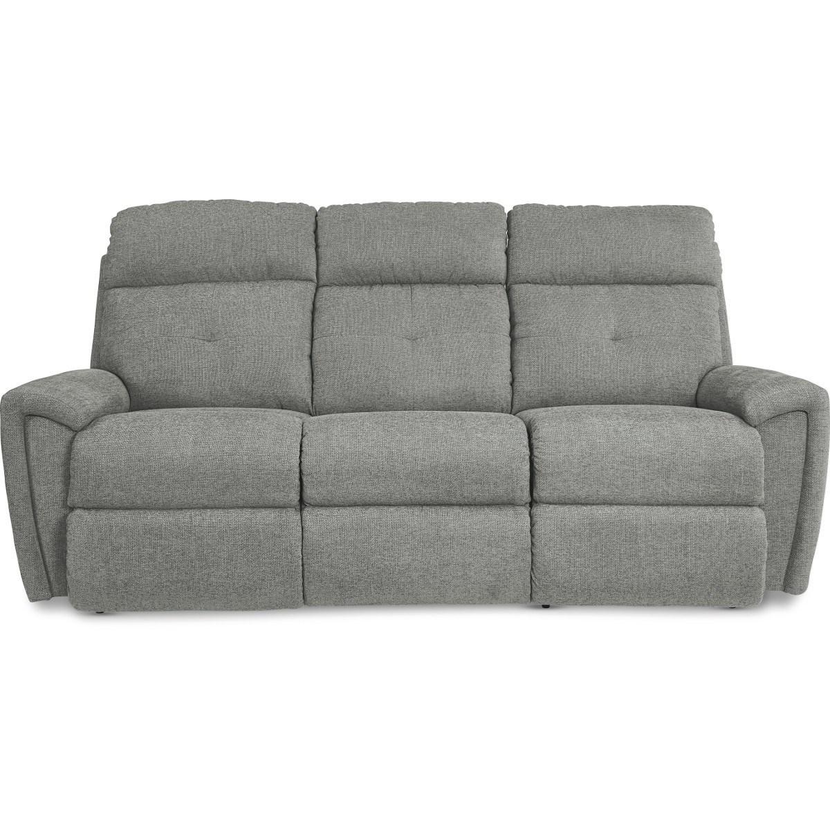 Douglas Reclining Sofa by La-Z-Boy at Bullard Furniture