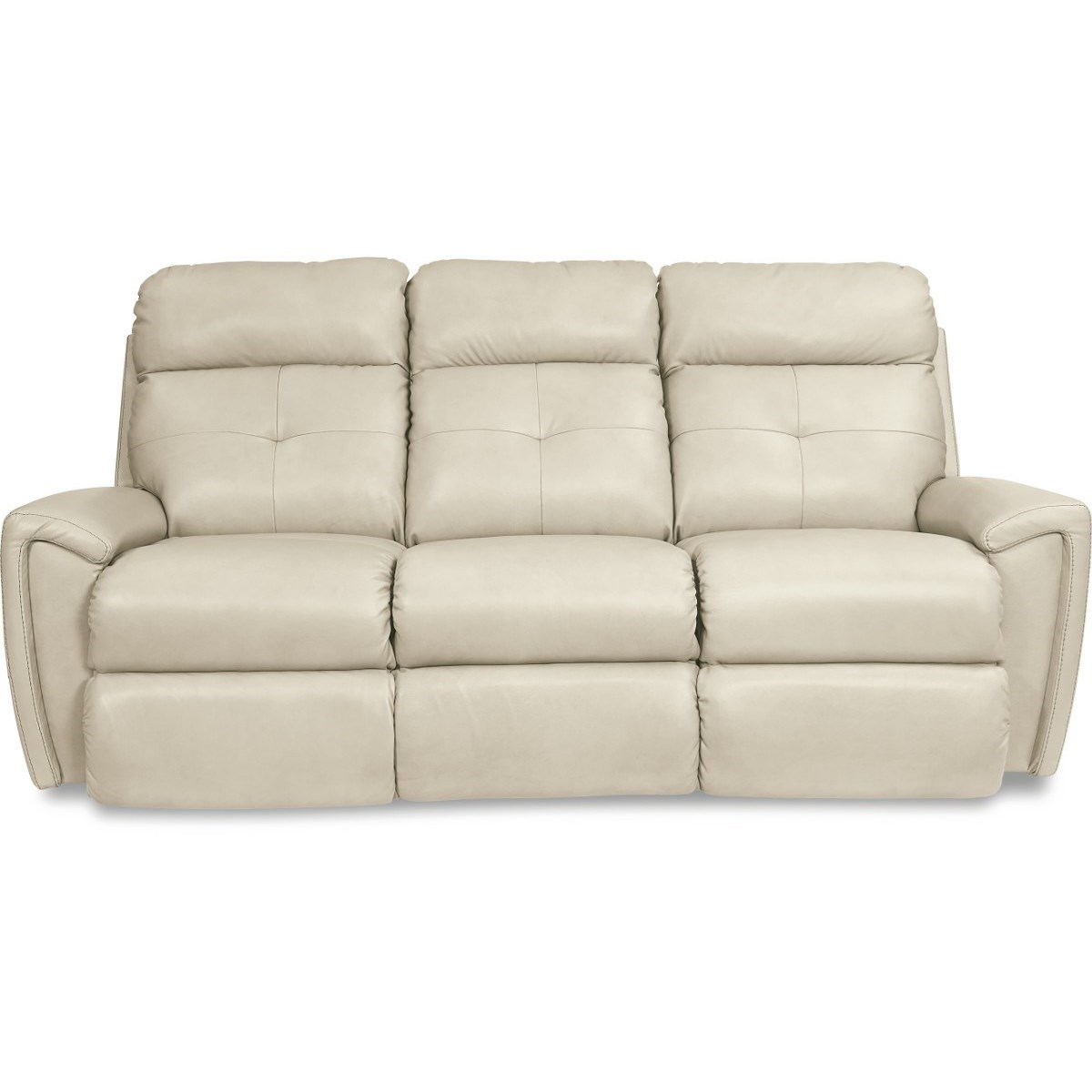 Douglas Reclining Sofa by La-Z-Boy at Houston's Yuma Furniture