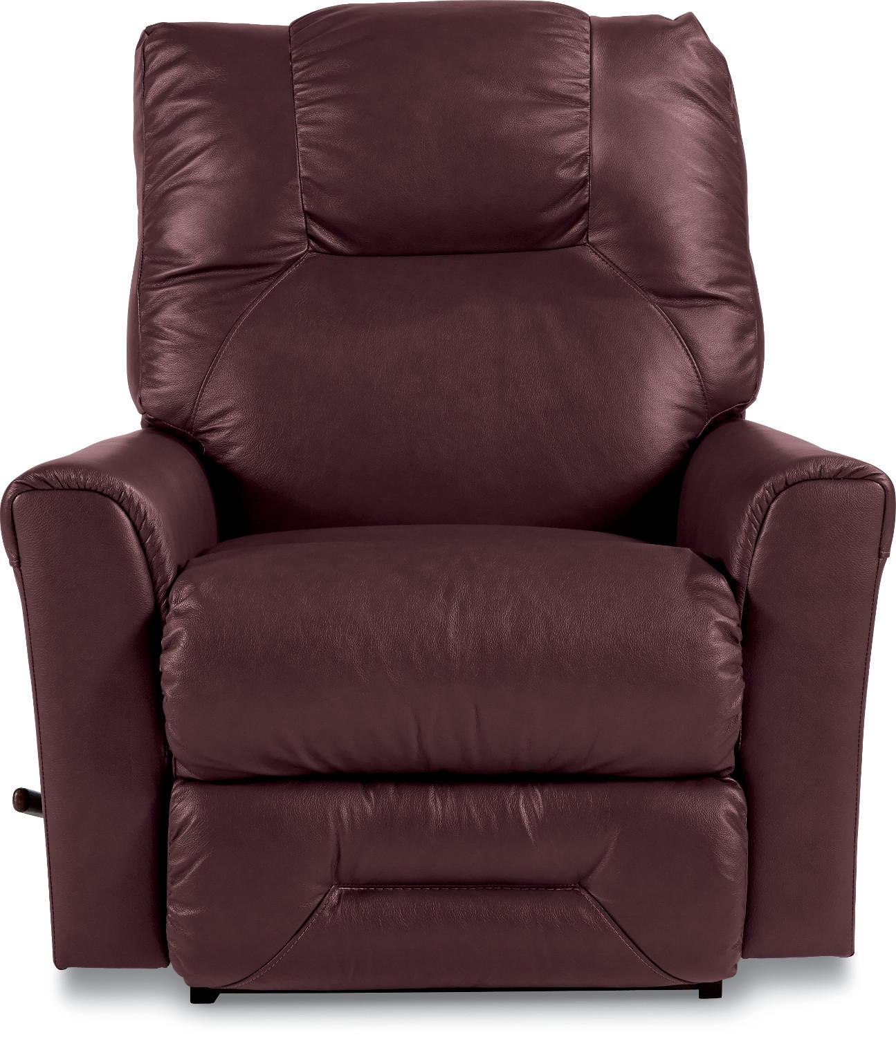EASTON Rocking Recliner by La-Z-Boy at Bullard Furniture