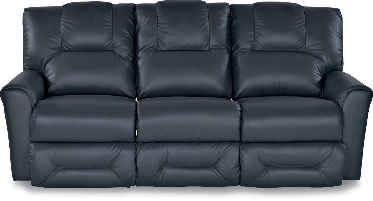 EASTON Power Reclining Sofa by La-Z-Boy at Johnny Janosik