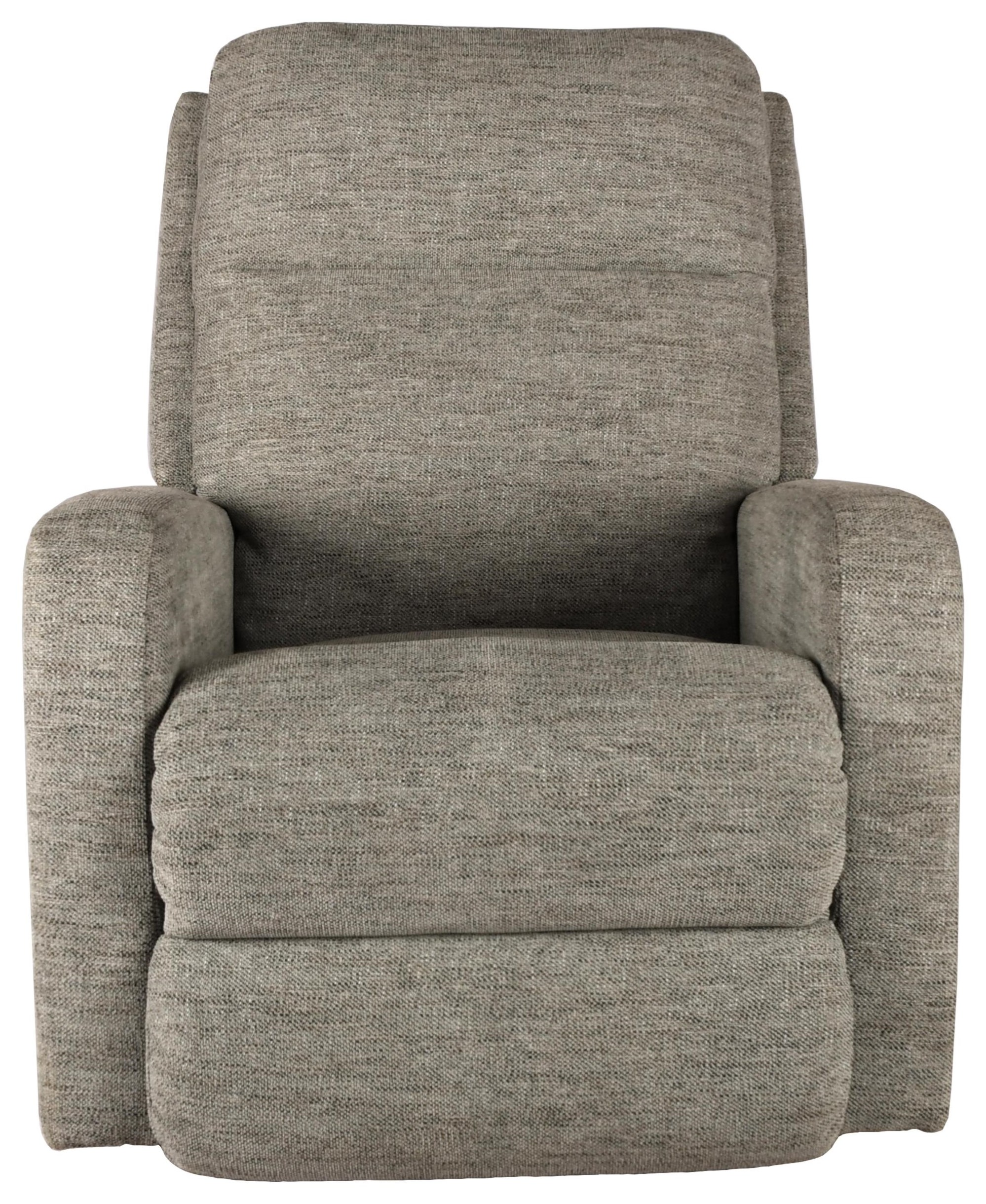 Finley Power Wall Recliner by La-Z-Boy at Bennett's Furniture and Mattresses
