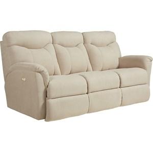 La-Z-Boy Fortune Power La-Z-Time®Full Reclining Sofa
