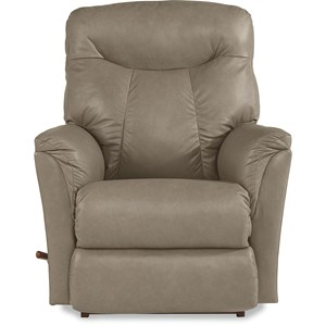 Casual Power-Recline-XR Rocker Recliner