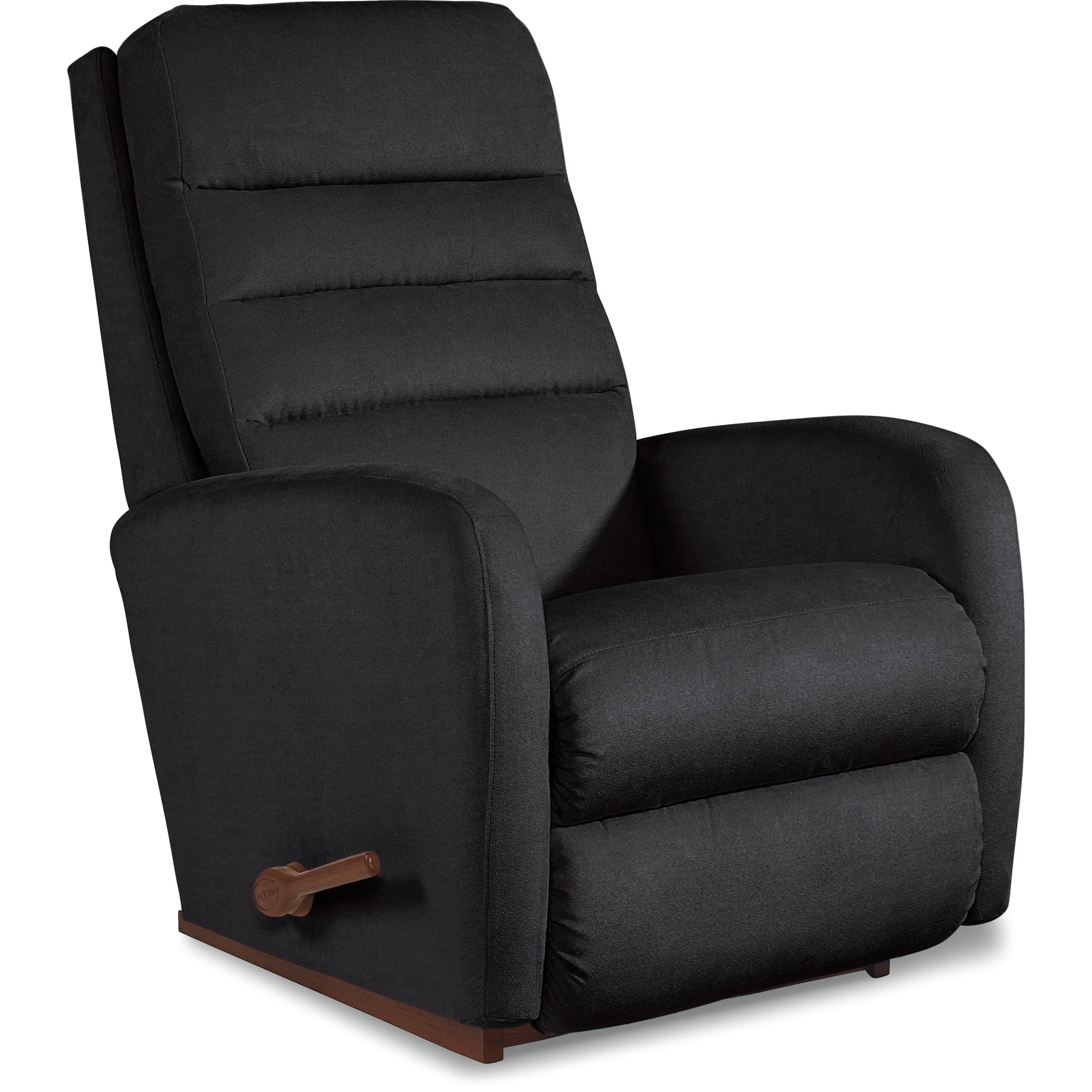 Forum Rocking Recliner by La-Z-Boy at Fisher Home Furnishings