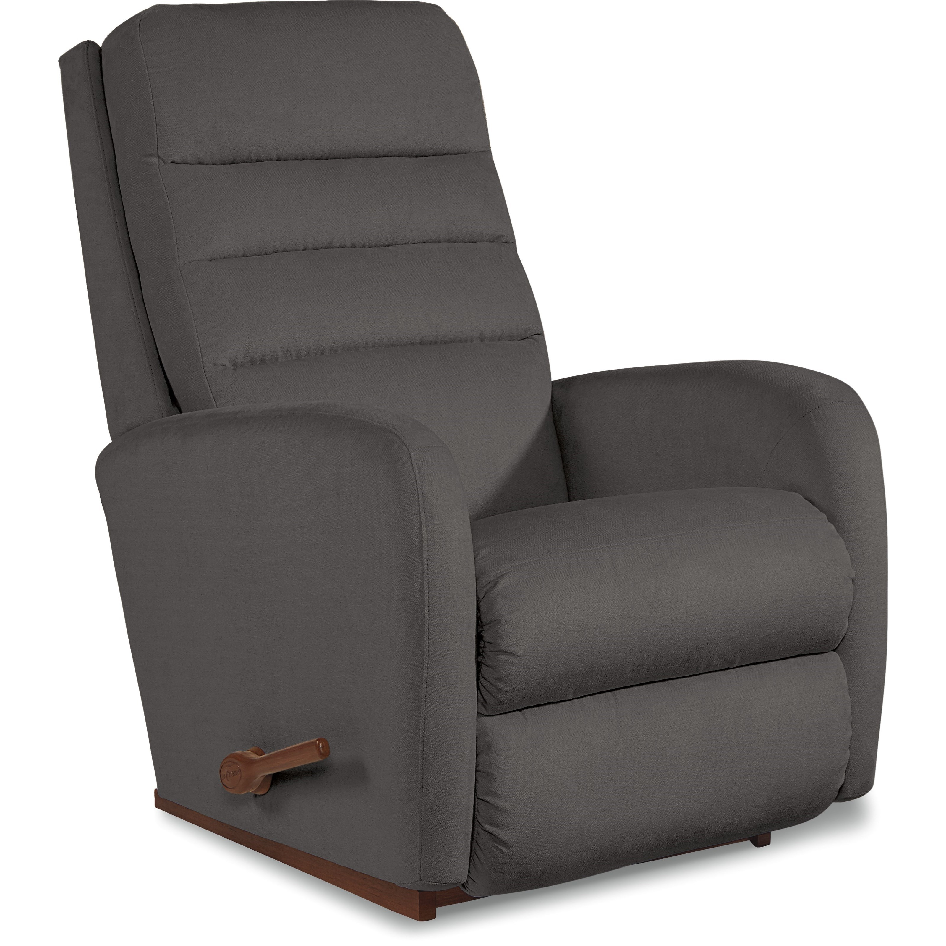 Forum Rocking Recliner by La-Z-Boy at Houston's Yuma Furniture