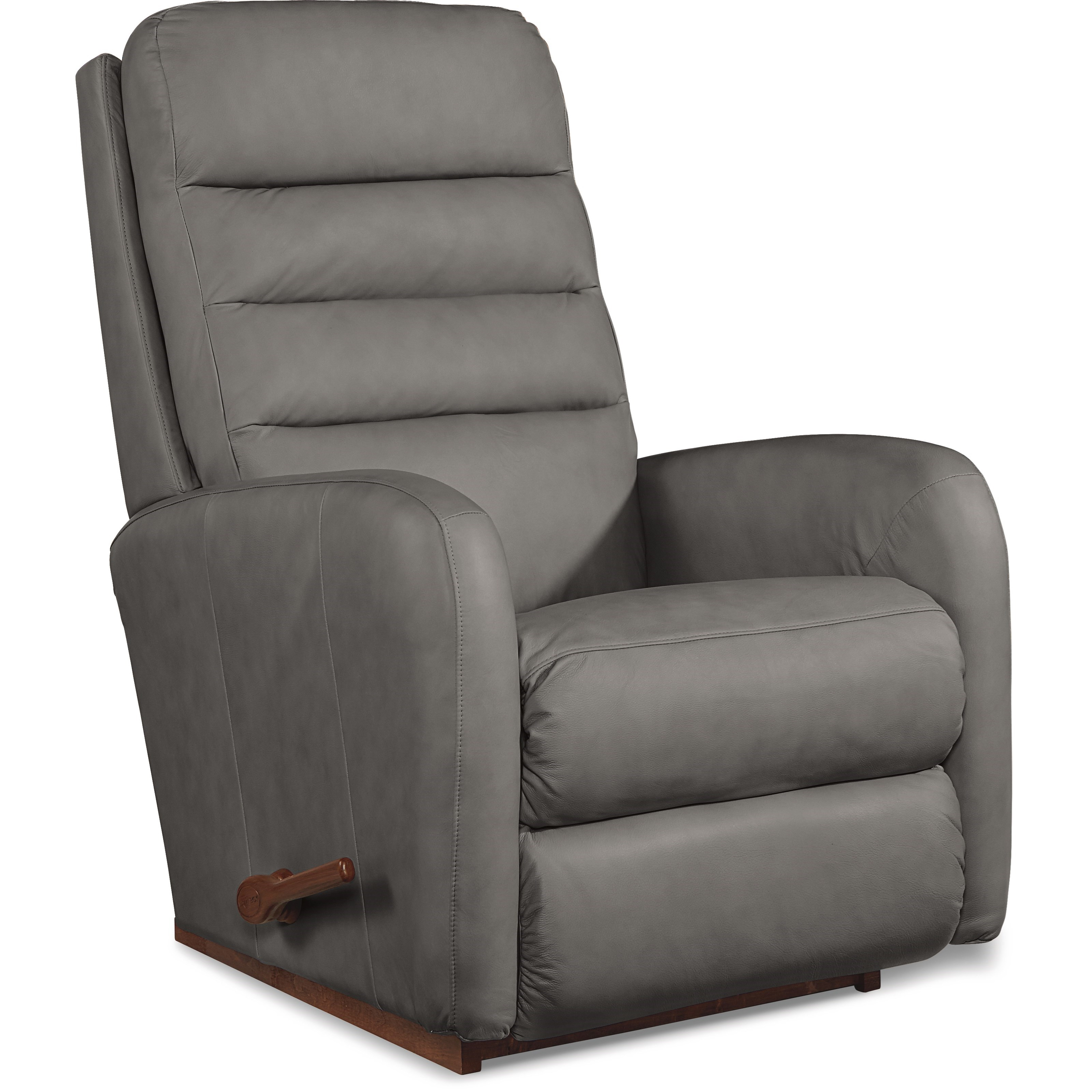 Forum Wall Recliner by La-Z-Boy at Reid's Furniture