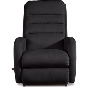 Power-Recline-XR Rocking Recliner