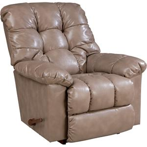 La-Z-Boy Gibson Reclina-Rocker® Reclining Chair
