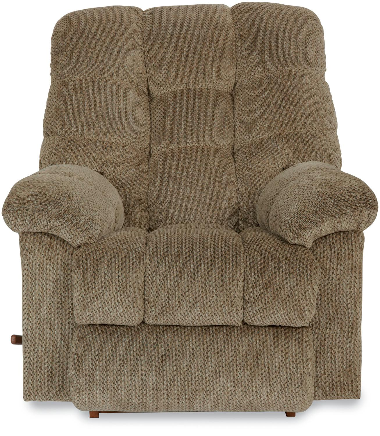 Gibson Power Wall Recliner by La-Z-Boy at H.L. Stephens
