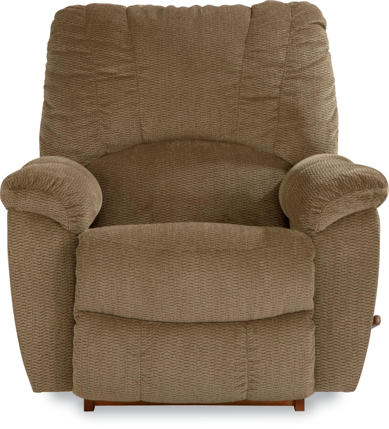 Hayes Wall Recliner by La-Z-Boy at Sparks HomeStore