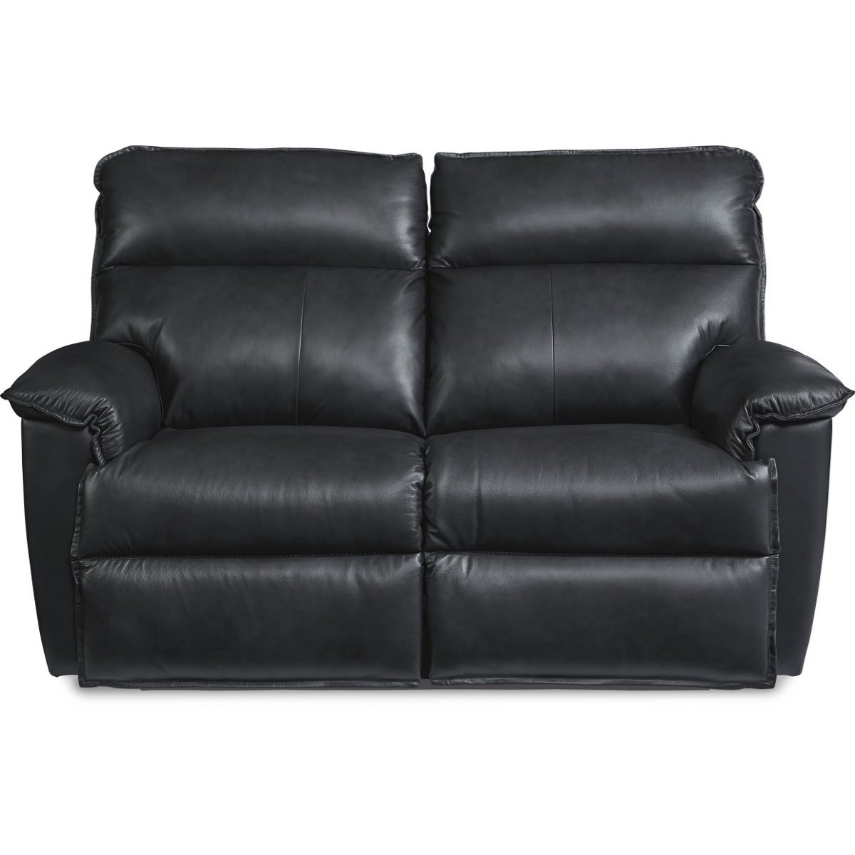 Jay Reclining Loveseat by La-Z-Boy at SuperStore