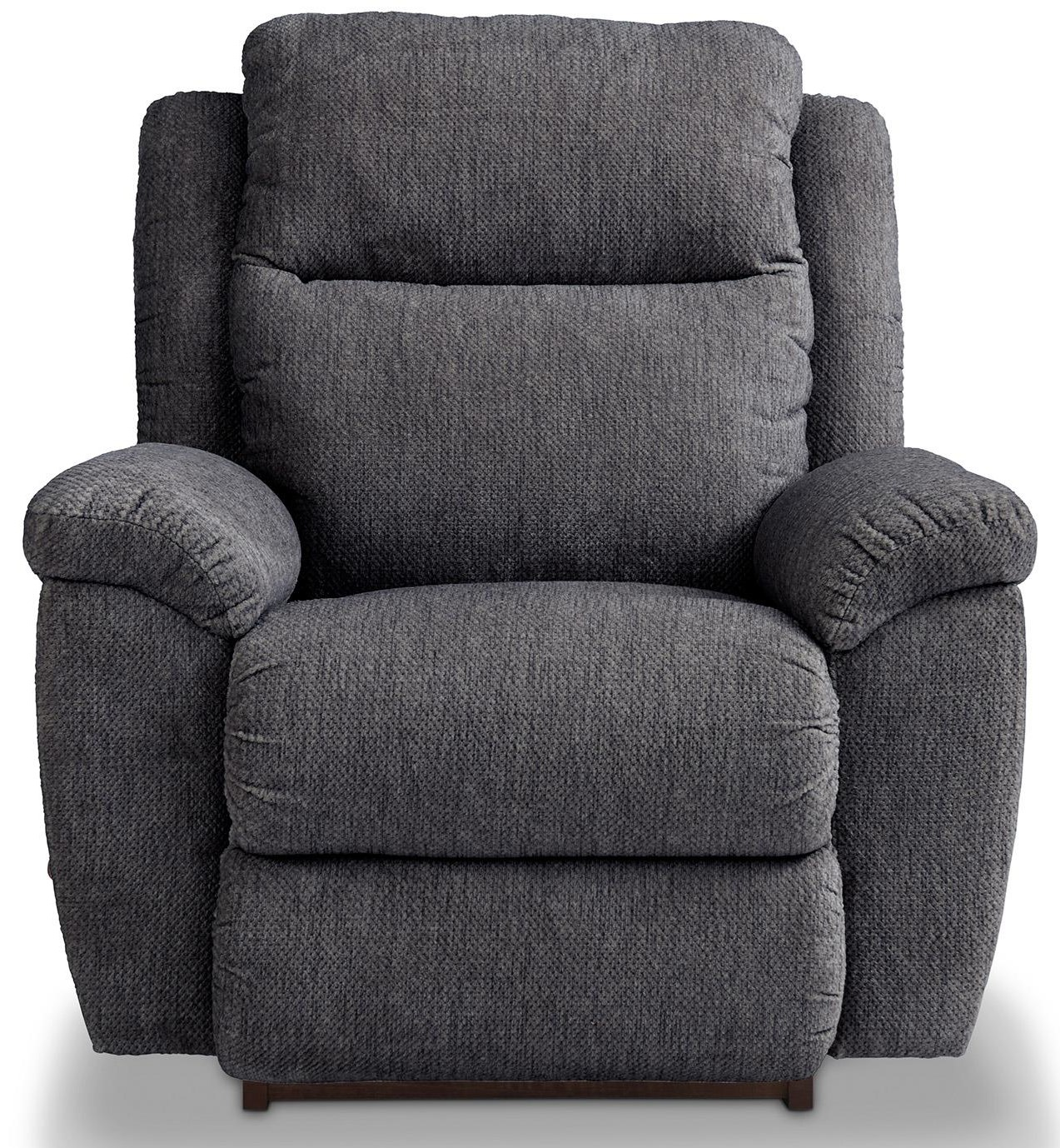 Joel Wall Recliner by La-Z-Boy at Bennett's Furniture and Mattresses