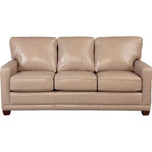 La-Z-Boy Kennedy Transitional Sofa