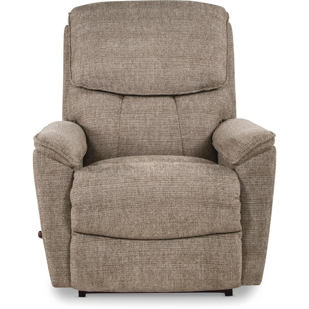Kipling Rocking Recliner by La-Z-Boy at Houston's Yuma Furniture
