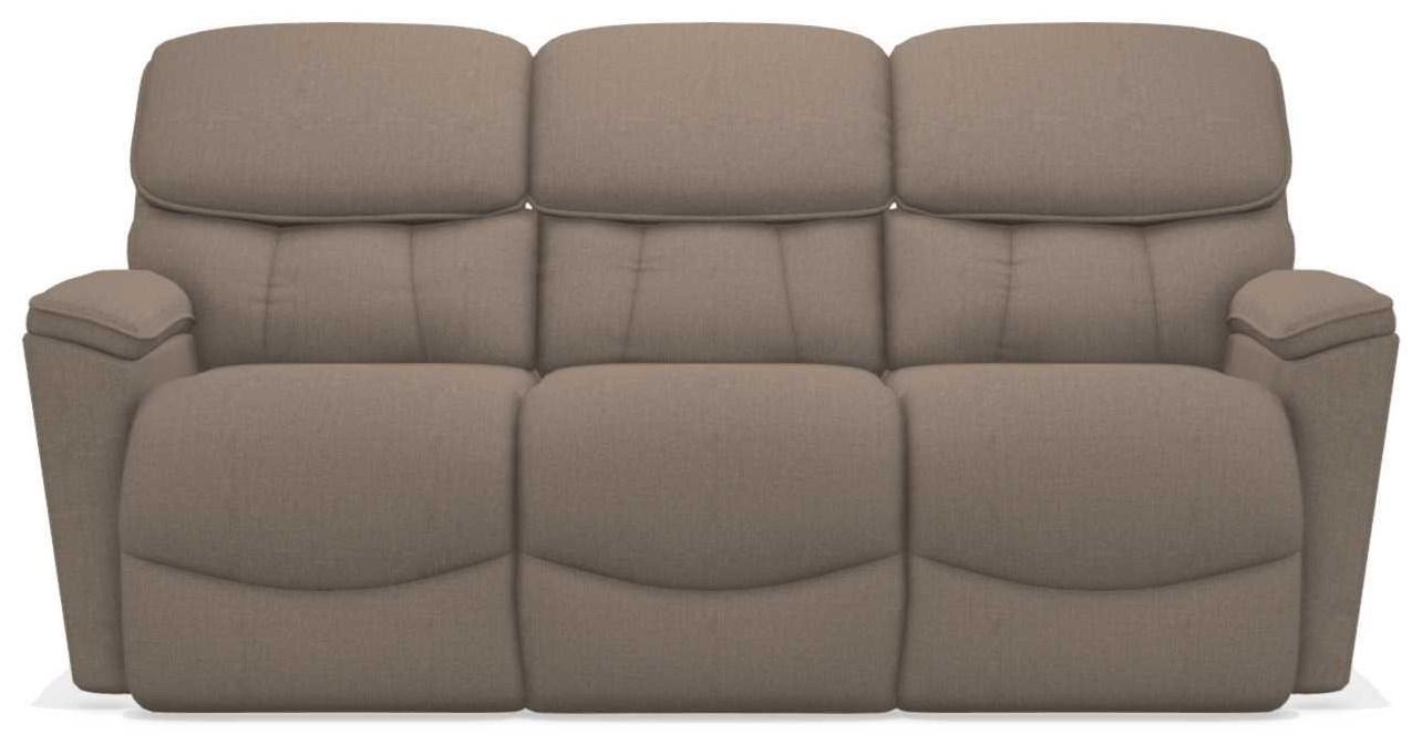 Kipling Power Reclining Sofa by La-Z-Boy at Johnny Janosik