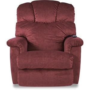 Reclina-Rocker? Reclining Chair