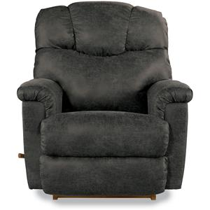 Reclina-Rocker? Reclining Chair