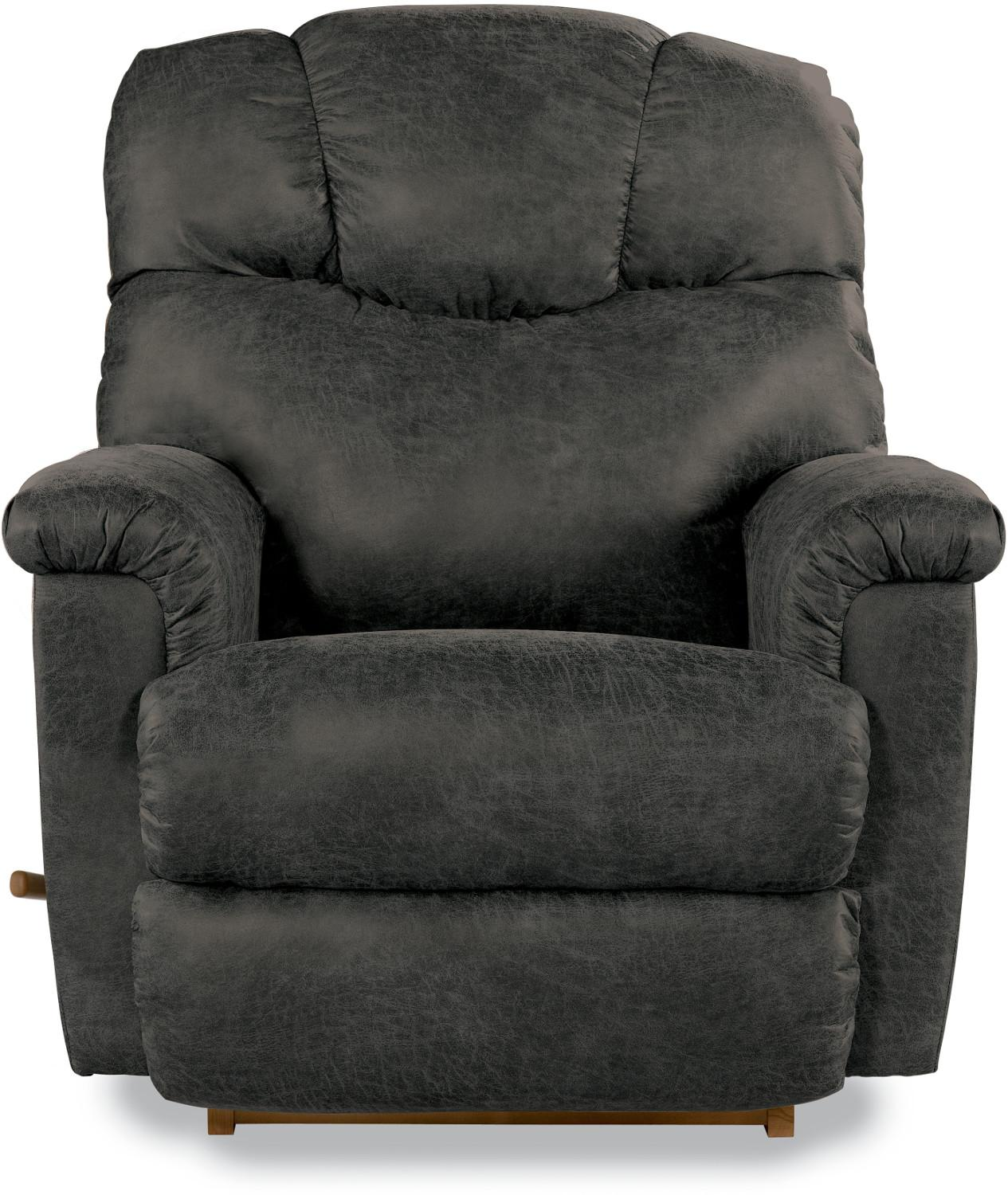 Lancer Wall Recliner by La-Z-Boy at Sparks HomeStore