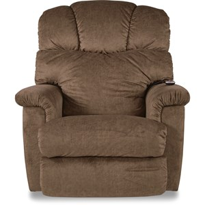 Power Recline XR+ RECLINA-ROCKER® Recliner