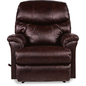 Power-Recline-XRw Wall Saver Recliner with USB Port