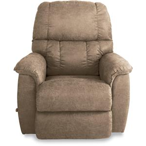 Reclina-Glider? Swivel Rocker Recliner