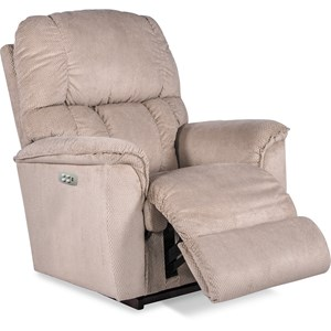 Power-Recline-XR RECLINA-ROCKER??Recliner