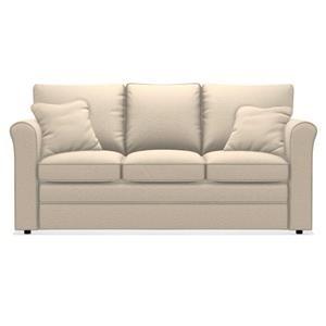 Queen Sleep Sofa