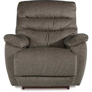 Joshua Reclina-Rocker® Reclining Chair