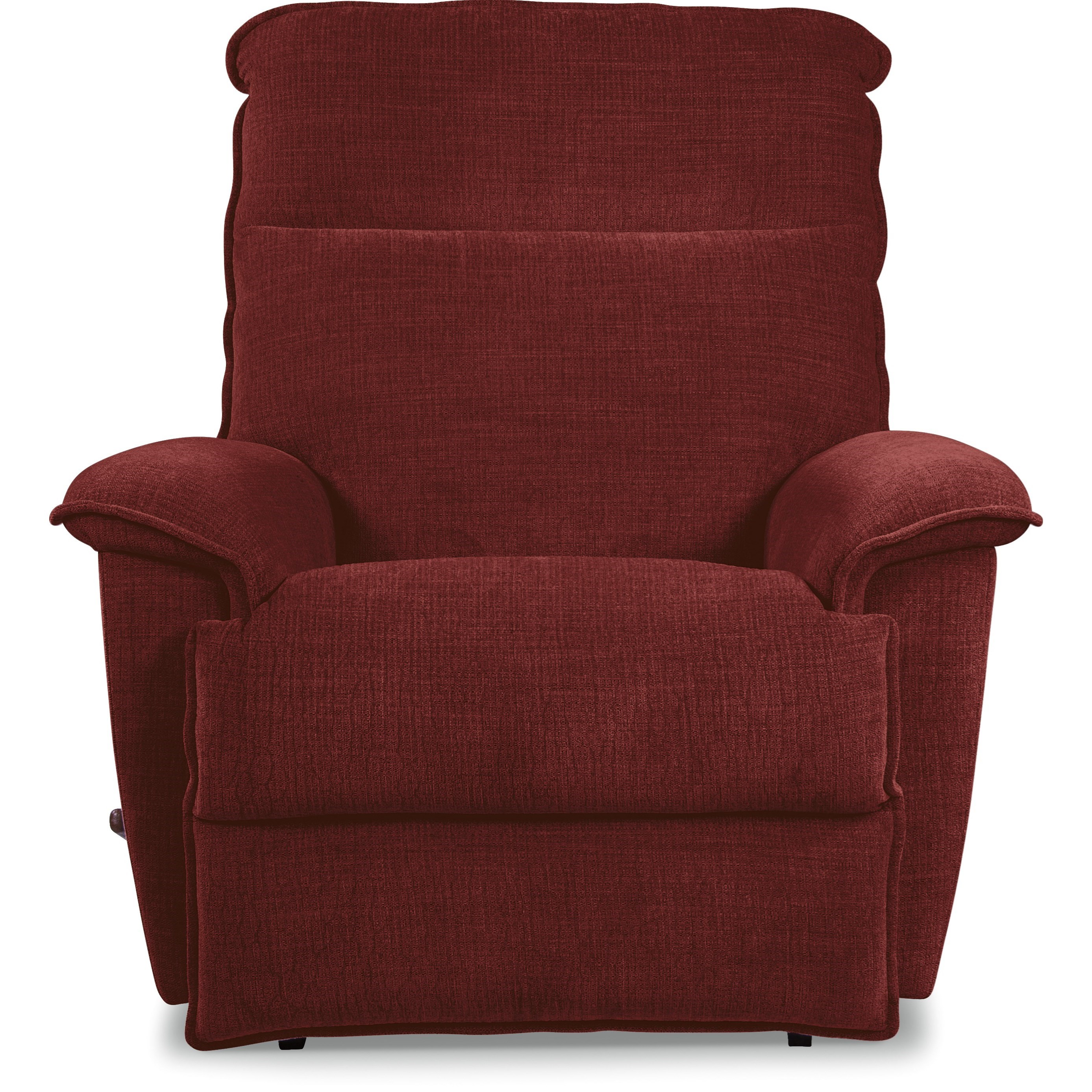 Jay Wall Recliner by La-Z-Boy at Houston's Yuma Furniture