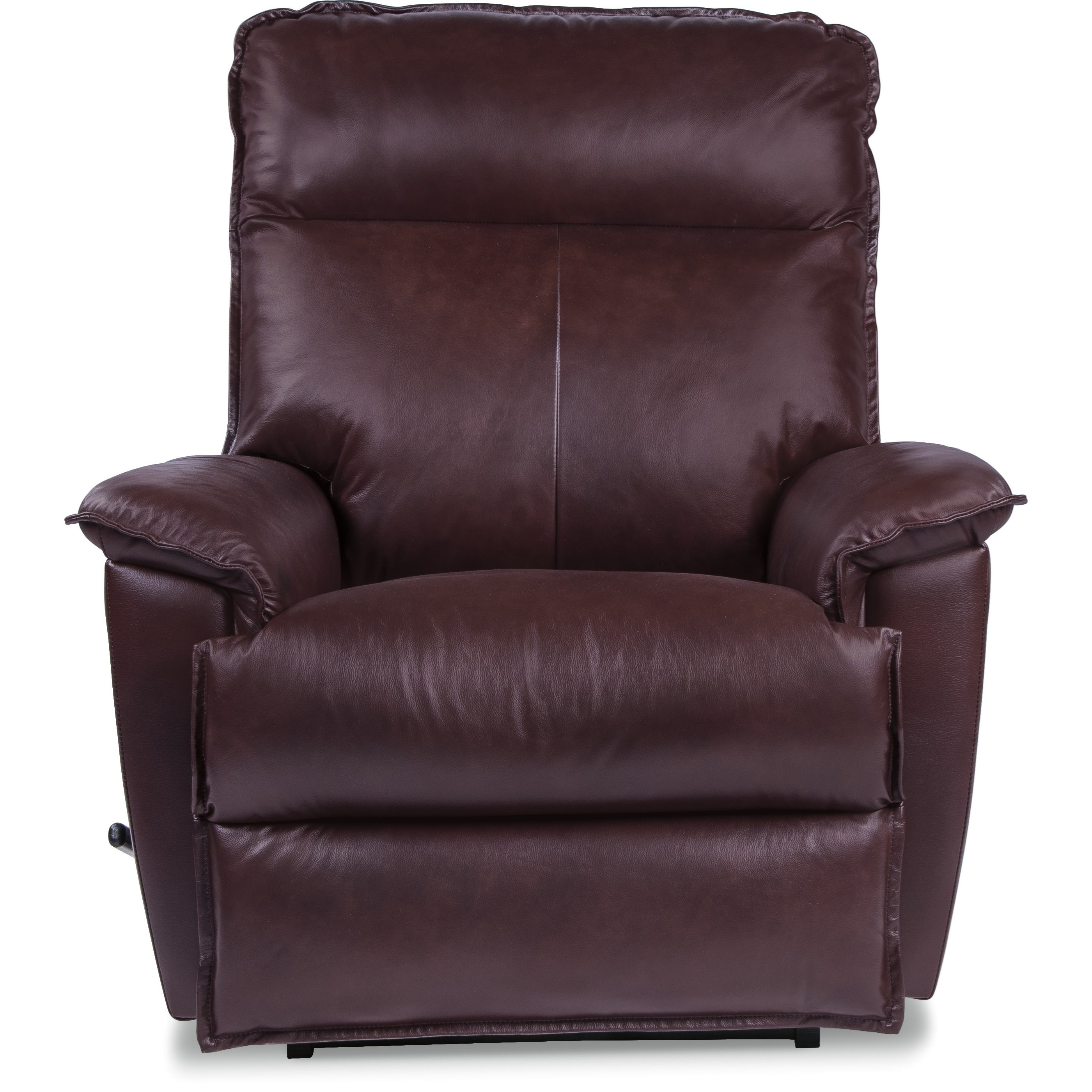 Jay Wall Recliner by La-Z-Boy at Sparks HomeStore