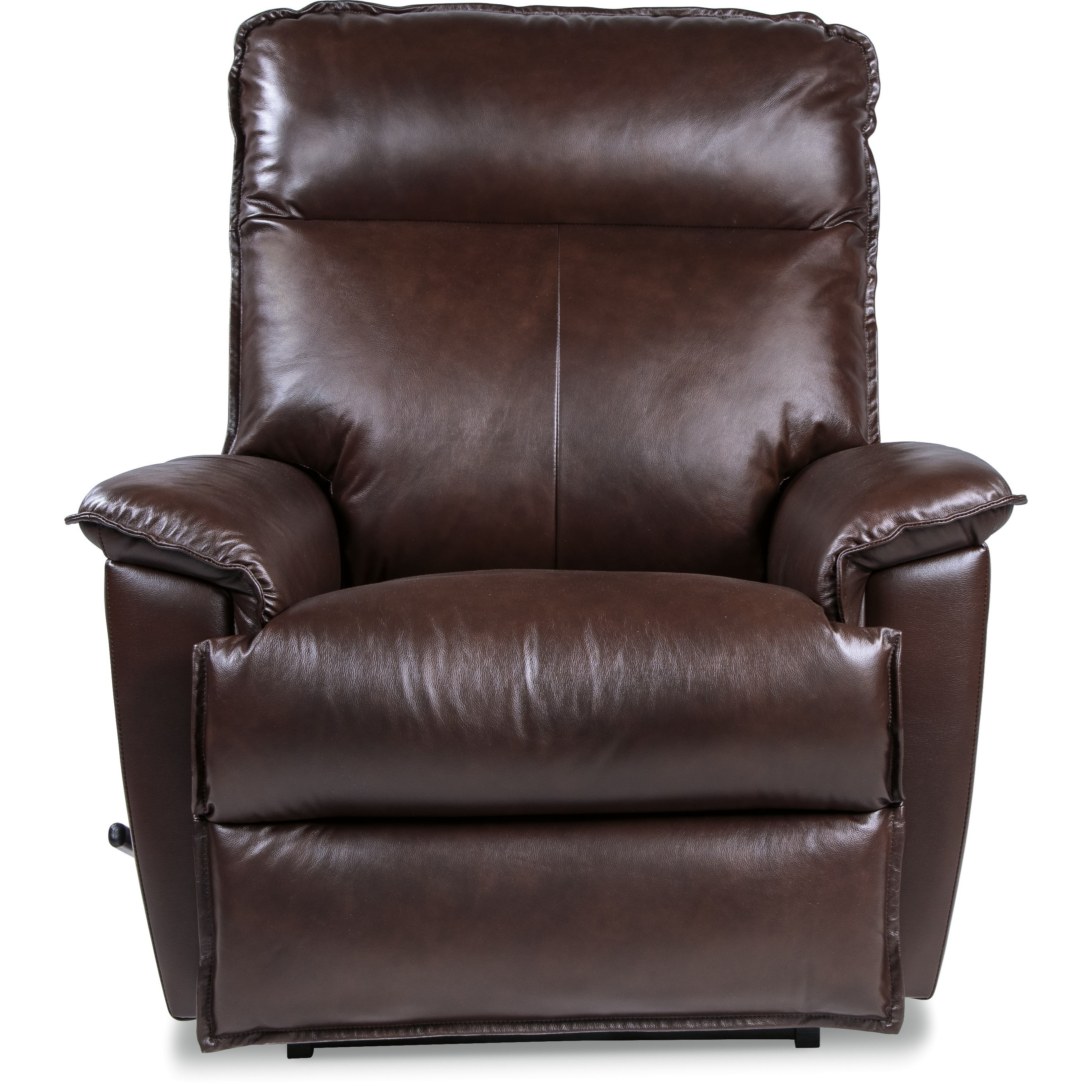 Jay Rocking Recliner by La-Z-Boy at Lindy's Furniture Company