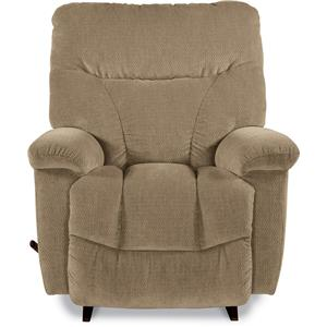 La-Z-Boy Recliners Logan RECLINA-ROCKER® Recliner