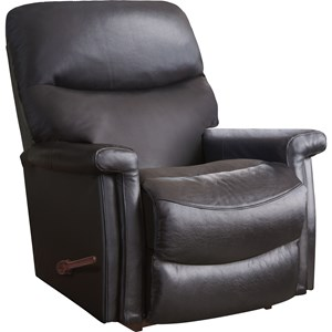 Baylor Rocker Recliner