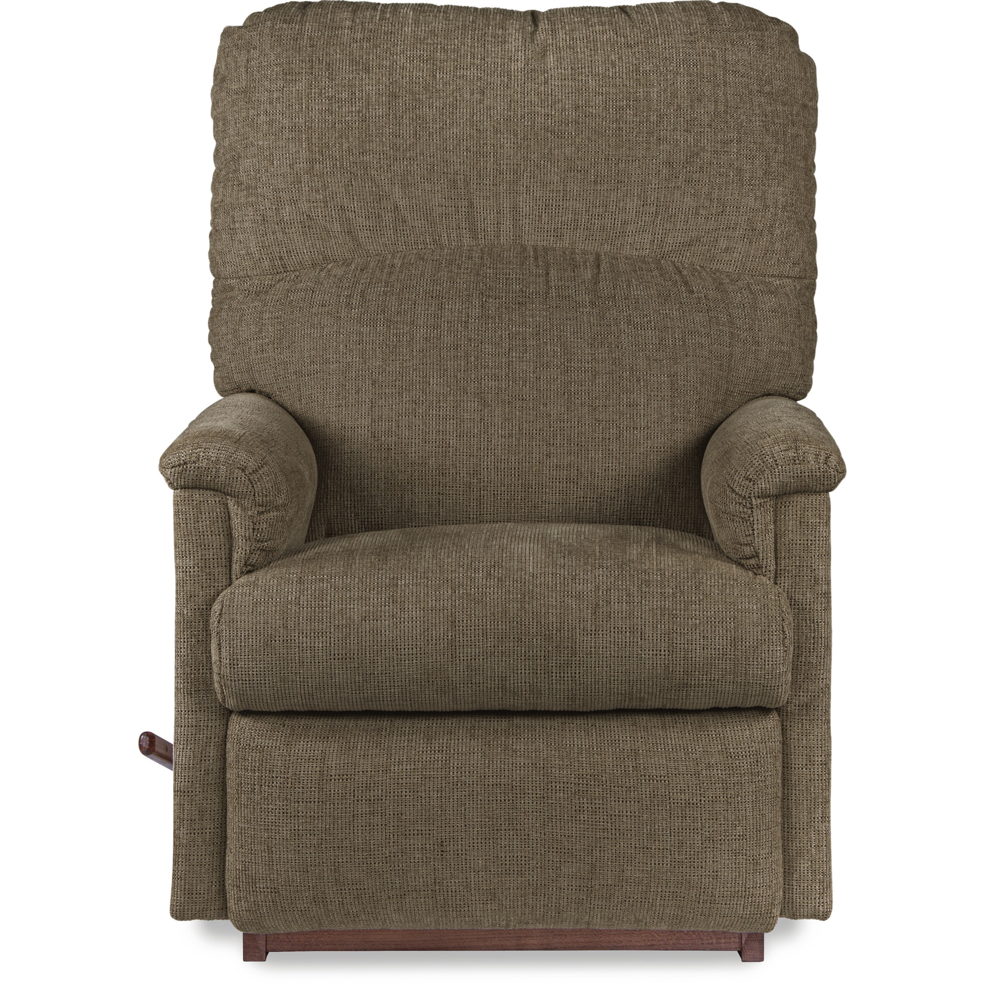 Recliners Collage Wall Recliner by La-Z-Boy at Pedigo Furniture