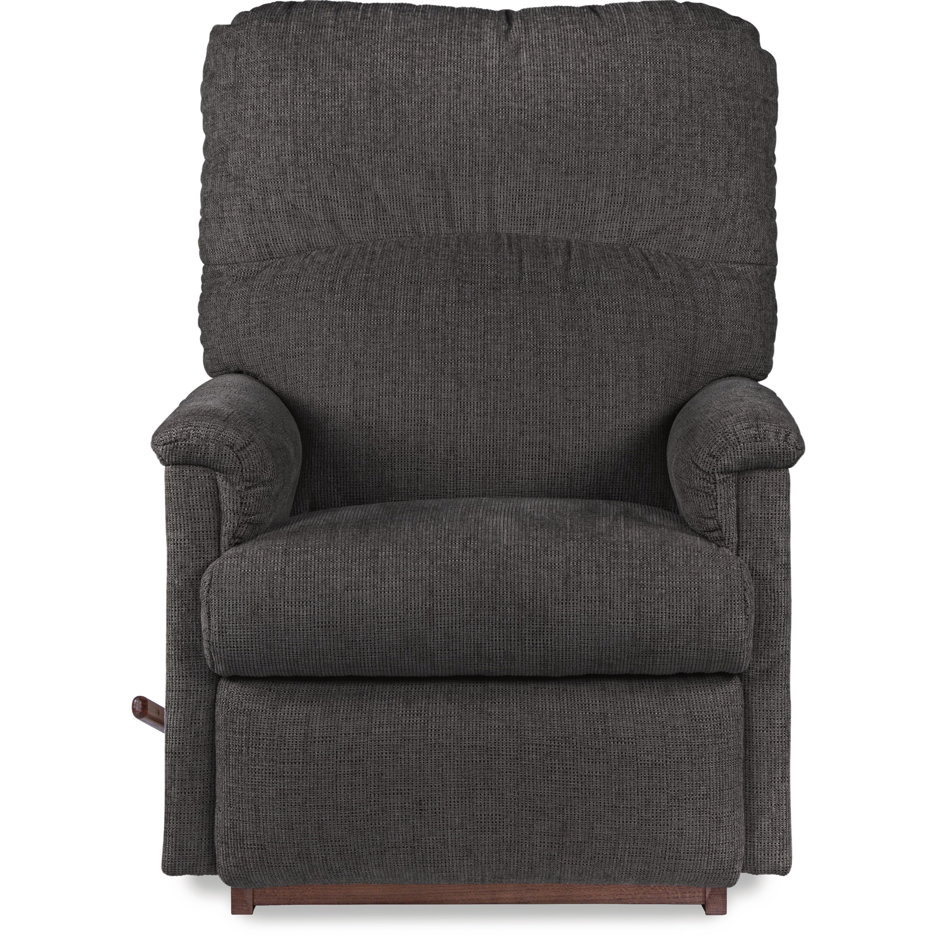 Recliners Collage Wall Recliner by La-Z-Boy at Jordan's Home Furnishings