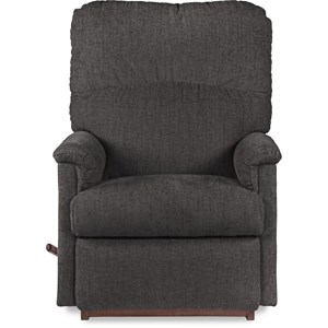 Collage RECLINA-WAY® Wall Saver Recliner