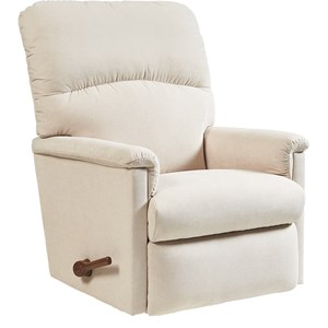Collage RECLINA-ROCKER® Rocking Recliner