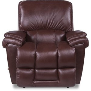 Melrose Rocker Recliner